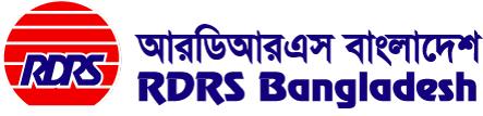 RDRS_logo
