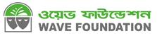 wave foundation
