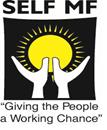 SELF MF Logo